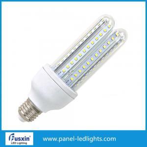 China Warm White 3014smd Led Bulb Light , Interior 30 Watt Led Corn Light E27 on sale