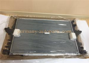 China Radiator Engine Cooling Parts For VW T5 Transporter Multivan 1.9TDI 7H0 121 253 K F on sale