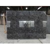 Hottest Product Chinese Dark Emperador Marble Slab/Tile,Brown Marle,Hubei Chinese Dark Emperador Marble Slab