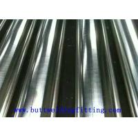 """GB API 5L 5"""" Heavy Weight Drill Pip 20Cr / 40Cr / 20Cr4 / 41Cr4 Nickel Alloy"""