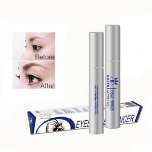 China FDA Approved Real Plus Eyelash Enhancement Serum on sale