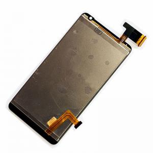 China HTC Vivid LCD Screen replacement  on sale