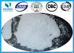1 Dehydrotestosterone Boldenone Steroid Legit Bulking Cycle 846-48-0 Boldenon Base