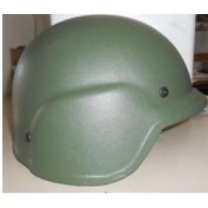 China safety work helmet on sale