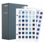 PANTONE Cotton Planner TCX FHIC300 contains 2310 FHIC colors