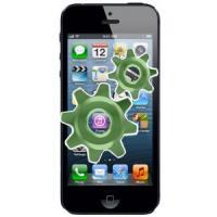 iPhone Diagnostic Service / Repair Estimate in Pudong Shanghai