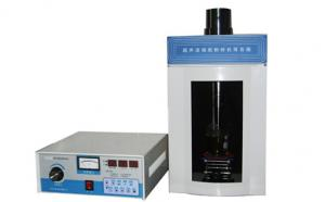 China Economic Ultrasonic Cell Crusher on sale