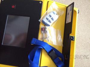 China Prodim Proliner 3D Digitiser 6 Series on sale