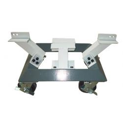 China Universal Dolly System - PQJ014 for sale
