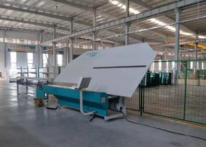 China Easy Operation Auto Spacer Bending Machine For Aluminum Bars And Warm Bars on sale