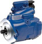 China AA10VNO28DRS/53L-VTC09N00-S4664,    R902546522,    Bosch Rexroth,    A10VNO series 5x,    Axial piston variable pump wholesale