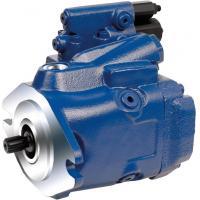 AA10VNO28DR/52R-VRC40N00-S2241,    R902455949,    Bosch Rexroth,    A10VNO series 5x,    Axial piston variable pump