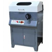 HUATEC Metallic Vickers Hardness Tester , Safe Multi-Functional Cutting Machine
