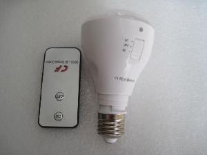 China Two Way LED Bulk Lighting on sale