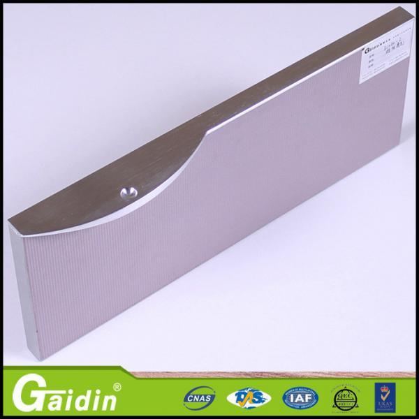 hot selling manufacturers in China kitchen accessories cabinet ...