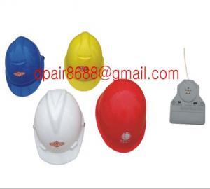 China CE Safety Helmet on sale