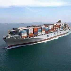 China Fulfillment Transportation Service from Shenzhen to Jeddah/Jakarta/Port Kiang on sale