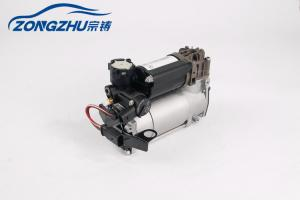 China All New  Air Suspension Compressor Pump for Mercedes W220 W211 W219 E550 S430 S500 on sale