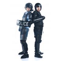 Military Uniform, Shoe, Bag,Bullet Proof Vest, Military Belt,PASGT Armored Helmet, Military Combat Boot etc.