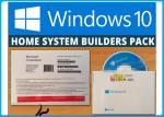 China Original Ms Win 10 Pro Microsoft Windows Softwares Lifetime Legal Multi Language wholesale