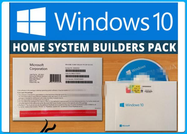 licence key for windows 10 home