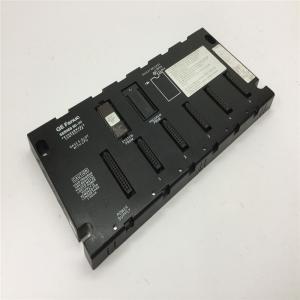 China IC693CPU363 GE  CPU 363 Module (240KBytes Configurable User Memory 4K I/O, 8 Racks) on sale