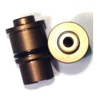 YAMAHA YV100X YV100XG piston hat copper sleeve PLUG ASSEMBLYPart nr.: 5322 462 11201