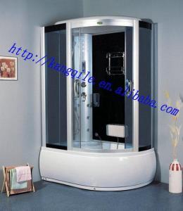 China Steam Shower Room Shower Cabin MBL-8909 on sale