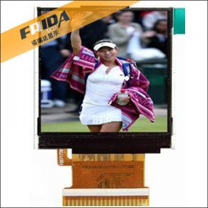 China 1.77''tft lcd module,1.77''tft lcd display,1.77''tft lcd module manufacturer.1.77''tft lcd module price. on sale