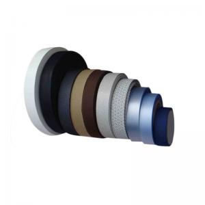 China heat melt seam sealing tape on sale