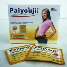 Quality Paiyouji Plus tea, Paiyou drains the oil, Slimming Tea Losing Weight With One for sale