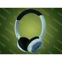 SD-8001 best SD/TF card headphones/headset