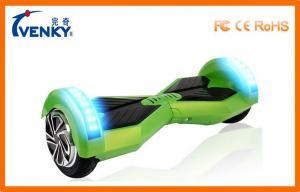 China 36v two Smart Balance Wheels Self Balancing Electric Skateboard for Adult / Children on sale