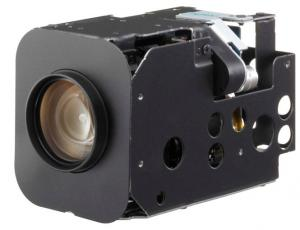 China Sony FCB-EX990DP Color CCD Camera on sale