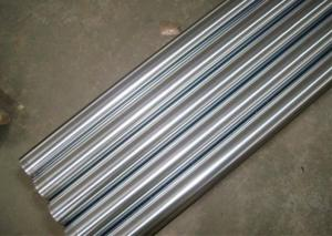 China High Precision SS Capillary Tube For Instrumental / Medical Custom Sizes on sale