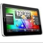 China HTC Flyer 7 Inch 32GB Android Tablet PC with Wifi and 3G wholesale