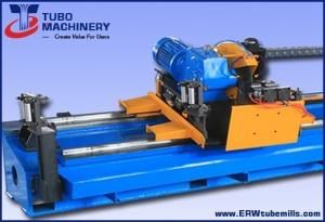China Cold Cutting Saw on sale