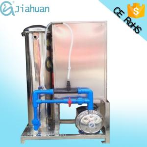 China ozone generator for water treatment, drinking water ozone generator on sale