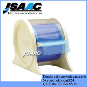 China Dental protective barrier film on sale