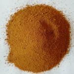 29% Polymeric Aluminum Ferric Sulfate
