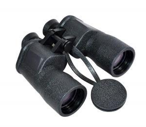 China Hot military binoculars on sale