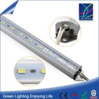 samsung 5630 led rigid bar kitchen cabinet led light
