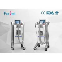 factory directly 500w 12mm international hifu body shaping machine with medical ce