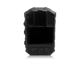 China Wireless Police Wearing Body Cameras 4608*3456 JPEG With HDMI 1.3 Port on sale