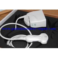 Original PHILIPS Transducer C5-1 Medical Probe For IU22  IE33 With 90 Days Warranty