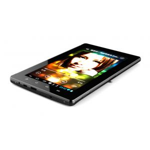 China 4GB / 8GB 7 Inch MID Umpc Tablet PC Android 4.0 Touchpad With Capacitive Touch Screen on sale