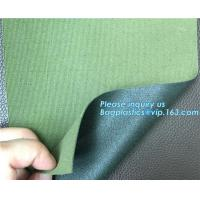 Canvas Roof Material, Waterproof High Quality Organic Silicon Cloth Coated Tarpaulin,Cargo Tarpaulin Covers Organic Sili