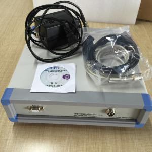 China 1KHz - MKHz Measuring Instrument For Ultrasonic Transducer / Ultrasonic Horn on sale
