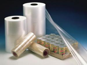 China shrink film manufacture on sale