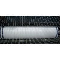 Baler netwrap